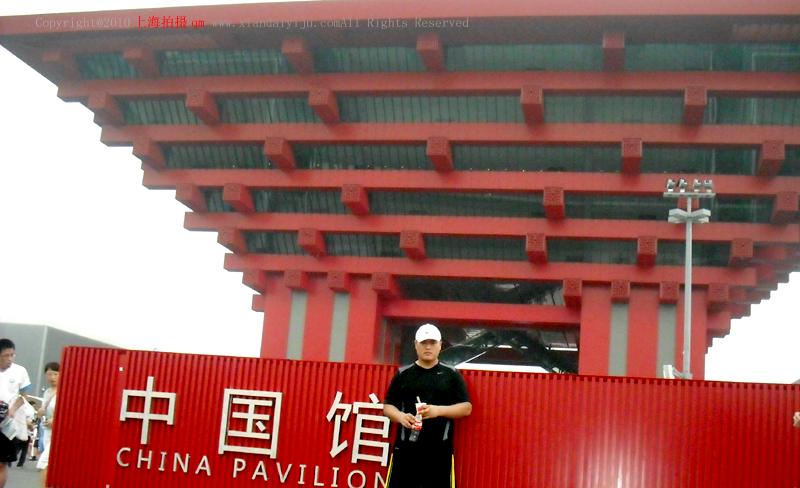国内顶级婚纱 儿童影楼店面装修设计 2012.21届上海国际婚